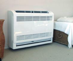 installation de climatiseur domolys