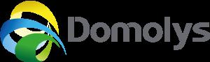 Domolys.com